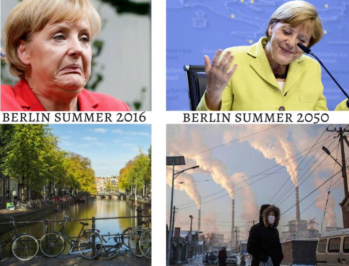 berlin-2016-2