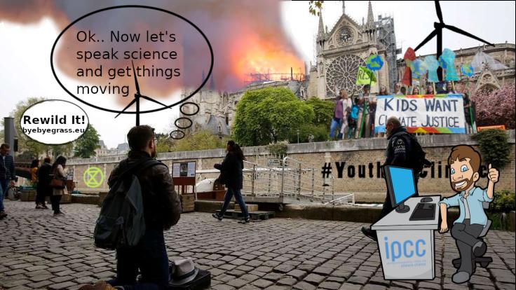 notre-dame-climate-gimp-xr.png